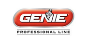 Central Garage Door Service Wellington, FL 561-961-8467